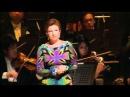 Mariella Devia - Anna Bolena - Piangete voi...Al dolce guidami