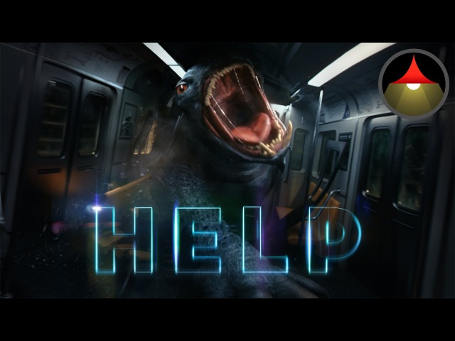 HELP (360°)
