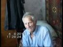 №3 Рассказ одного из участников Сталинградской битвы