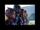 Инфо-Лайвман - Power Rangers R.P.M. В России, Эмо-Райдер, Могучие Рейнджеры Трансвеститы