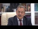 Baku Network ekspert qrupu prezidentlərin Sankt-Peterburq görüşünü müzakirə edib