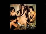 Aguaturbia - Erotica (1969)