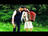I LOVE YOU - Wiesia & Przemo Dudkowiak - PATI BLUES