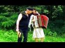 I LOVE YOU - Wiesia Przemo Dudkowiak - PATI BLUES