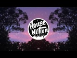 CS &amp Miskeyz - Welcome To Paradise Ft. Emma Carn (James Carter &amp Levi Remix)