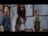 Ходячие мертвецы / The Walking Dead - 6 сезон. Анонс 15 серия (эфир 28.03.16)