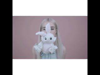 "that Poppy on Instagram: ""Inflatable surprise YouTube.com/Poppy"""