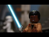 2015 Movies in Lego