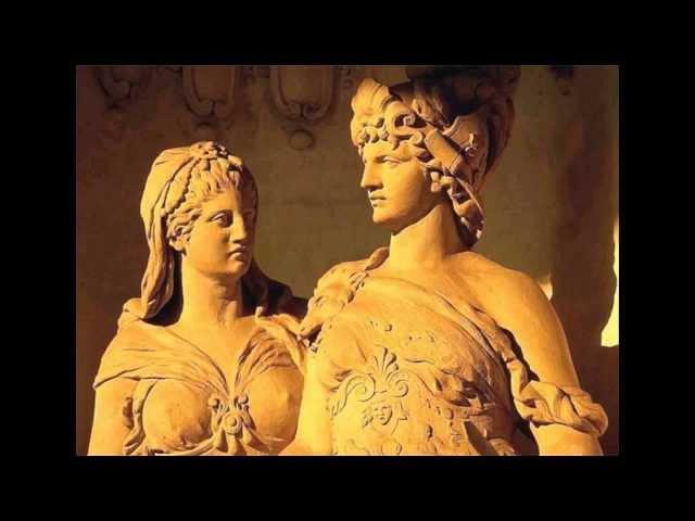 Римская империя в реальности не существовала