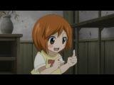 Сказка о Хвосте Феи 271 серия [Трейлер] - Anime-Dub.Ru