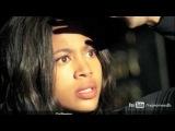Сонная Лощина 3 сезон 10 серия (Промо HD)