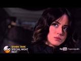 Промо Агенты «Щ.И.Т.» (Marvel's Agents of S.H.I.E.L.D.) 3 сезон 10 серия