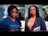 Промо Медики Чикаго (Chicago Med) 1 сезон 4 серия