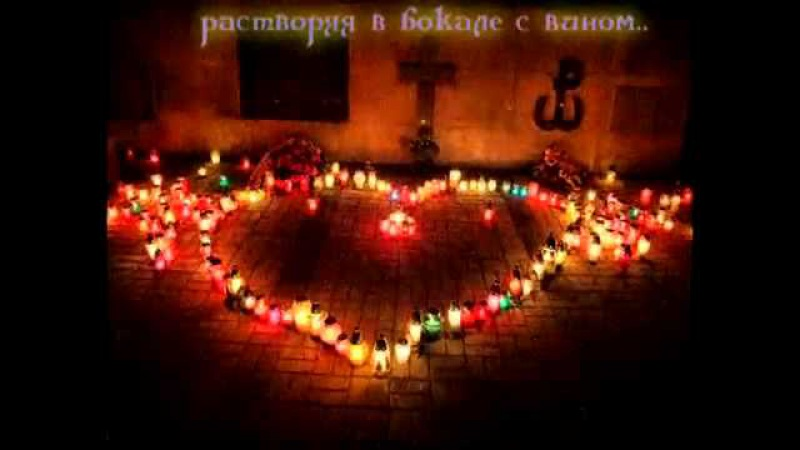 Руслан Набиев поцелуями тает