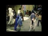 Maroc : Voyage dans le temps des années 80