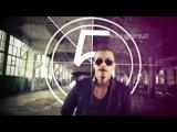 Ben Cristovao - BOMBY (Dj Piere Bootleg dancefloor remix)