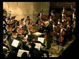 Charles Ives - Symphony No. 2 (Leonard Bernstein) (23)