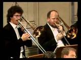 Charles Ives - Symphony No. 2 (Leonard Bernstein) (33)