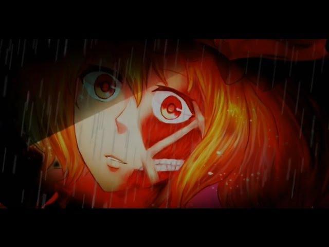 【FULL】紅蓮の弓矢×U.N.オーエンは彼女なのか?+α【ピアノ】