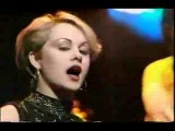 The Human League - Do or Die @ Over The Top, 2 January, 1982