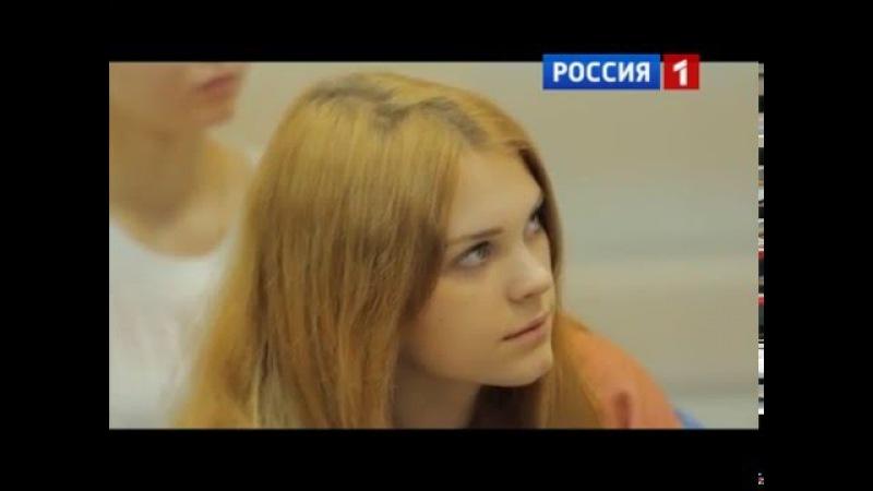 9 нестандартных решений Мининского университета (фильм 4)