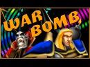 WAR BOMB