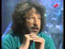 М Капитановский и гр Машина времени в Брэйн ринге 1992