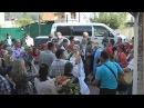 Свадьба марийская 13.09.2013