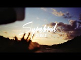 Yellow Claw - Feel It (Feat. Naaz)