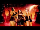 Gabriella Cilmi - On a Mission (Official Video)
