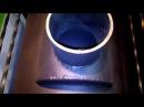 Толстостенные банные печи Сабантуй: печи из честной 9мм углеродки