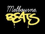 Nick Kennedy Ft. Treyy G - Glassy Eyes &amp White Lies (Nathan Thomson Remix)