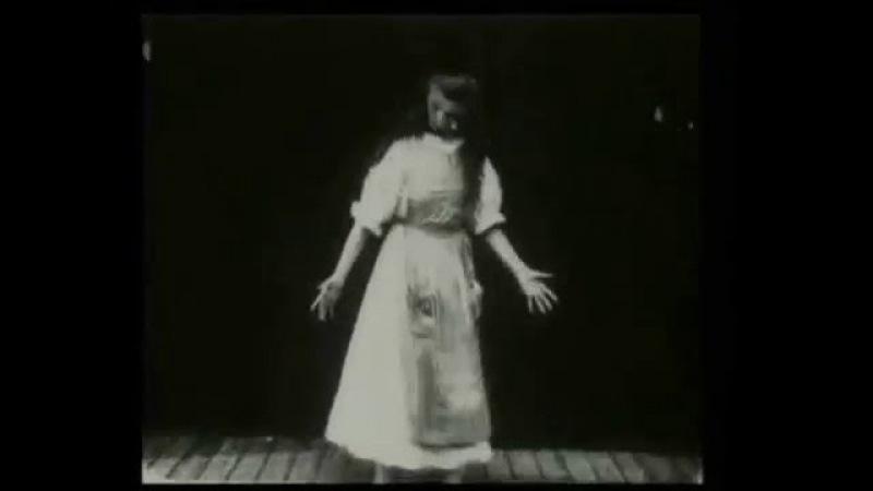 Алиса в стране чудес - 1903