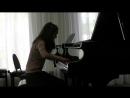 С.В.Рахманинов Элегия es-moll op.3/1