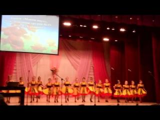 2016.03.04.танец