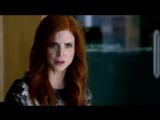 Форс-мажоры/Suits (2011 - ...) ТВ-ролик (сезон 3, эпизод 16)