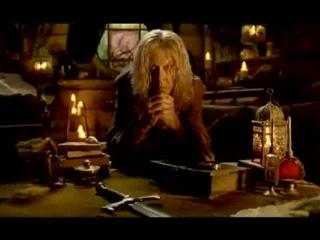 Легенда об Искателе/Legend of the Seeker (2008 - 2010) Промо-ролик №3 (сезон 1)