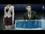 [AniDub] Vipers Creed   Кредо Гадюк [01] [Azazel]