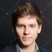 Алексей Бабаков | Санкт-Петербург