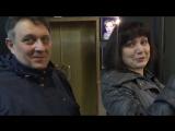 «Три медведя» Премьера- первые отзывы зрителей. Театр Чихачёва