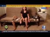 Девочка-героиня поборола недуг и готовится стать балериной