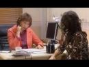 Личная жизнь доктора Селивановой 14 серия ( Ошибка )