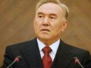 Нурсултан Назарбаев слайд шоу