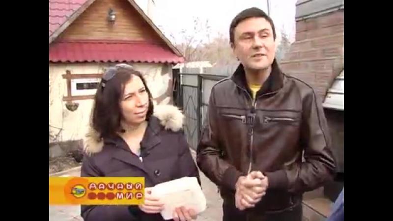 ЕВРОДРОВА Жарим шашлык и зимой, и летом - 480x360