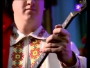 Кубанский казачий хор - Тамо далеко, тамо jе Србиjа