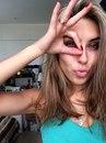 Maria Nisanova фото #18
