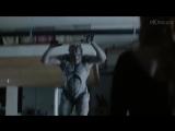 Сумеречные охотники / Shadowhunters (1 сезон) Трейлер (Okino) [HD 720]