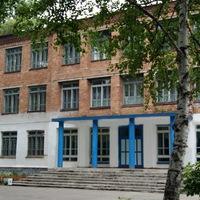 Дом престарелых шушенское дома престарелых в николаеве украина