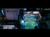 «Тройно́й форса́ж: Токи́йский дрифт» (The Fast and the Furious: Tokyo Drift)