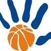 Детско-юношеская баскетбольная лига